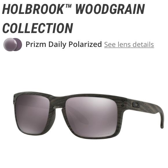 26fc8d9a1c Holbrook Woodgrain Collection. M 5ae856709cc7ef4fe398b16c
